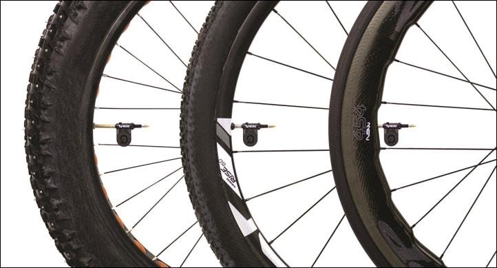 TyreWiz-Back-Final