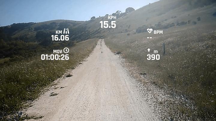 vlcsnap-2018-04-30-17h50m35s434