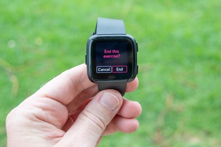 Fitbit-Versa-End-Run