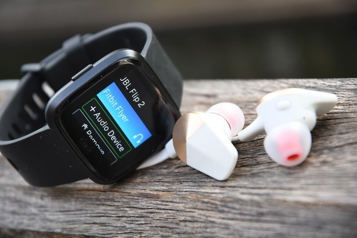 FitbitVersa-Headphones