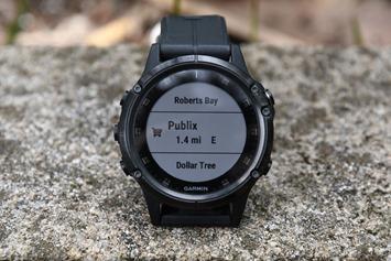 Garmin-Fenix5-Plus-POI-Publix