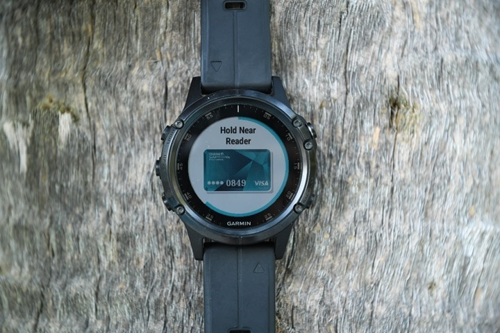 Garmin-Fenix5-Plus-Pay-Contactless-Payments