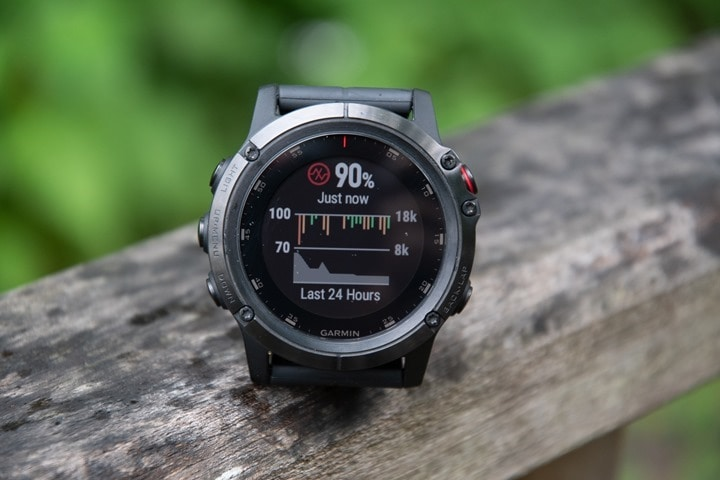 Garmin-Fenix5-Plus-PulseOxOverTime
