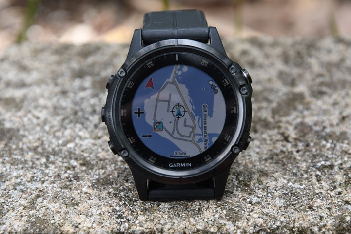 Garmin-Fenix5-Plus-Zoom