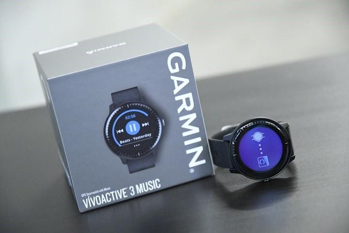 Garmin-Vivoactive3-Box