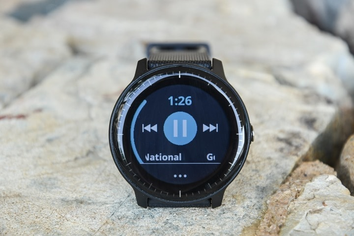 Garmin-Vivoactive3-Music-Main-Player