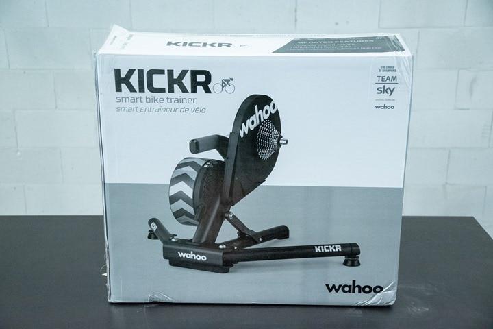 Wahoo-KICKR2018-Box
