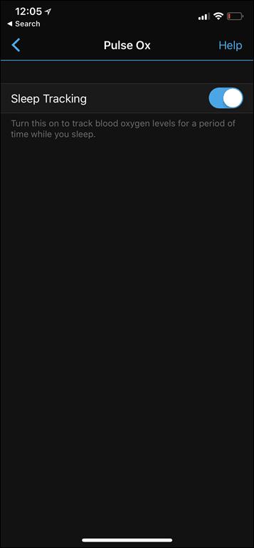 2018-08-30 00.05.38