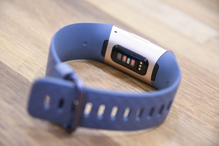 Fitbit-Charge3-Optical-Sensors