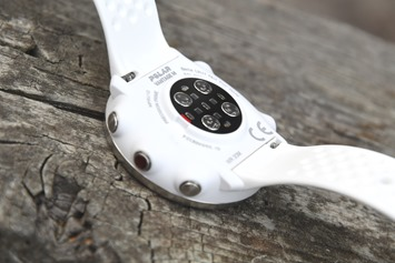 The New Polar Vantage Series: Everything you ever wanted to know