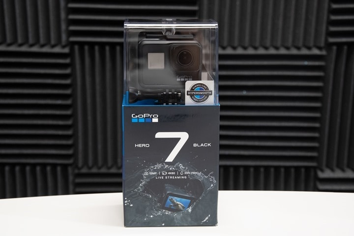 GoPro-Hero7-Black-Unboxing