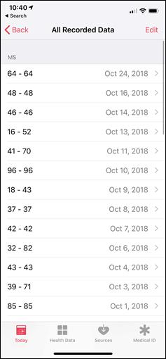 2018-10-24 10.40.07