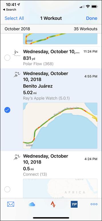 2018-10-24 10.41.51