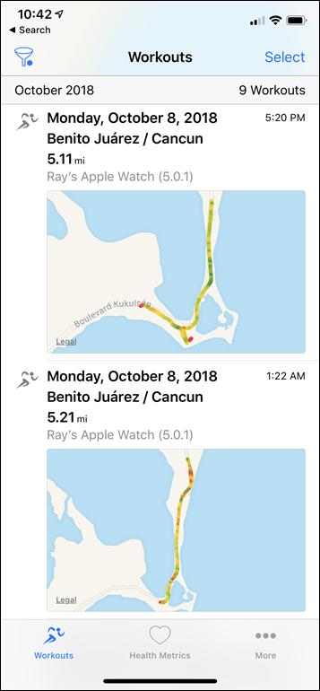 2018-10-24 10.42.39