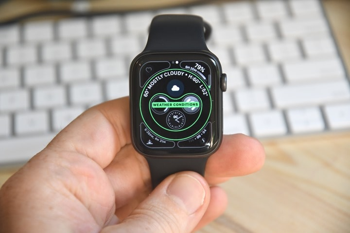 AppleWatchSeries4-Customize
