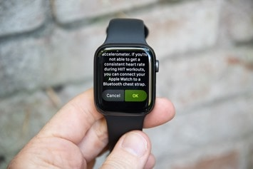 AppleWatchSeries4-HIIT-WarningPart2