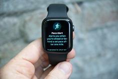 AppleWatchSeries4-PaceAlerts1
