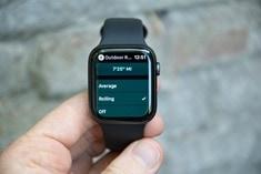 AppleWatchSeries4-PaceAlerts3