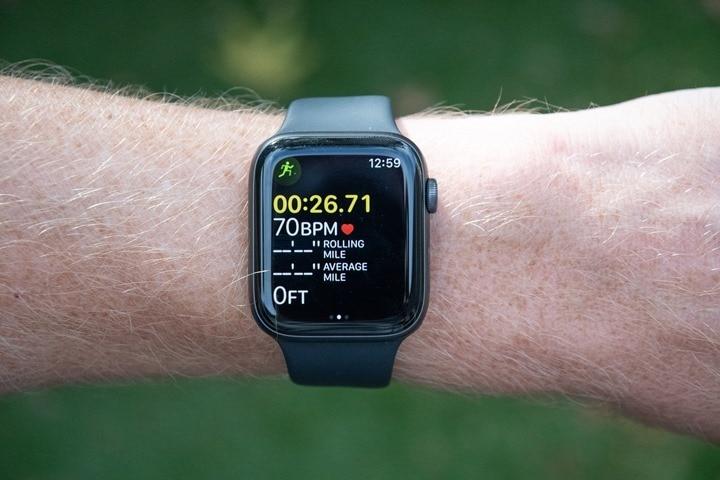 AppleWatchSeries4-RunningStats