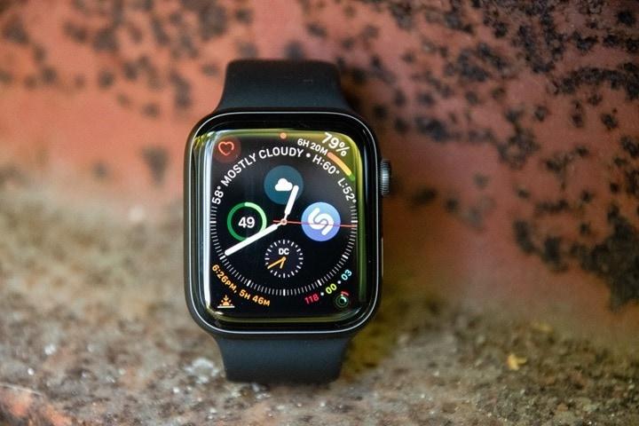 AppleWatchSeries4-WatchFaceMain