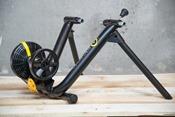 CycleopsMagnus-M2