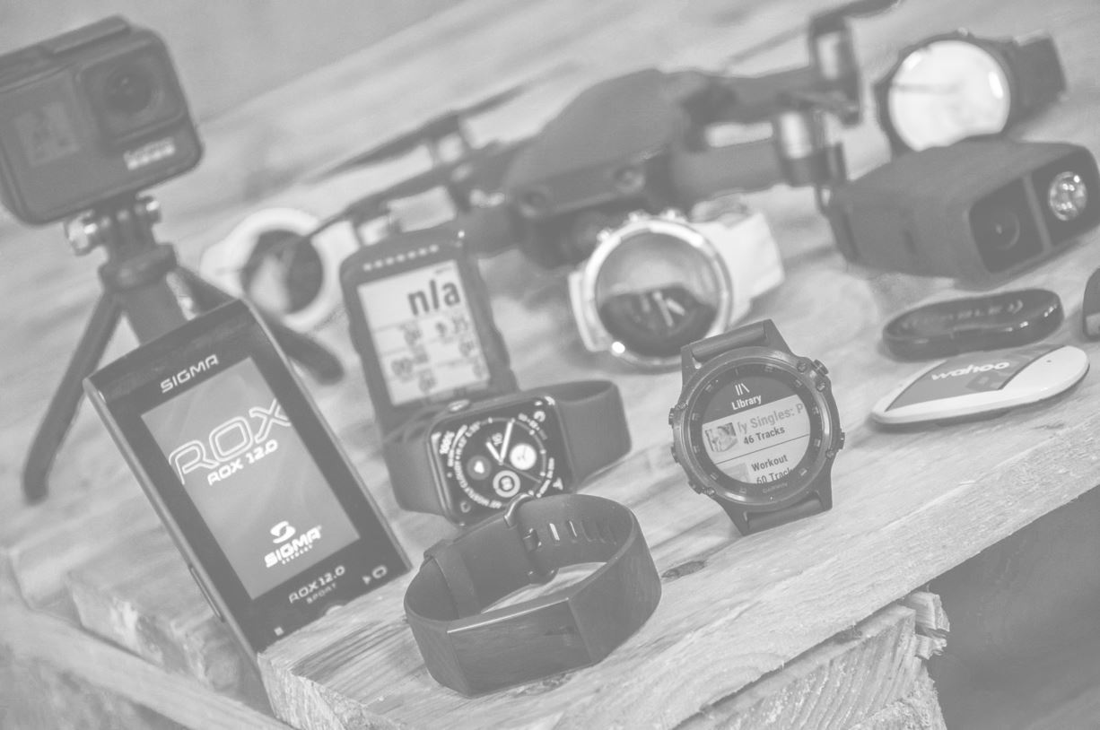 Sports Technology Buyers Guide Recommendations Winter
