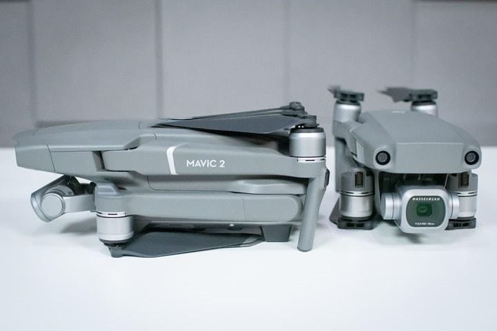 DJI-Mavic-2-Pro-Zoom