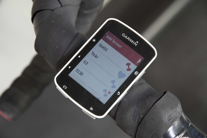 CycleOps H2 (Hammer 2) Trainer In-Depth Review Smart Weight