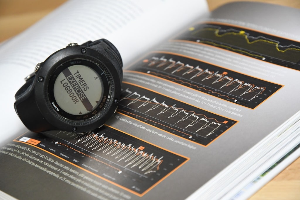 Suunto announces decommission plans for Movescount platform