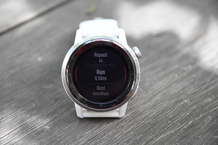 COROS APEX Multisport GPS Watch In-Depth Review | DC Rainmaker