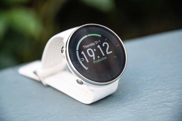 Polar-Vantage-M-Review