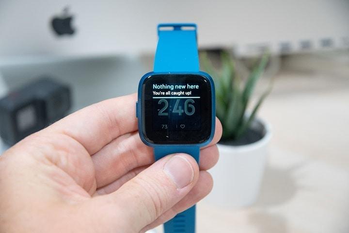 Fitbit-Versa-Lite-Notifications