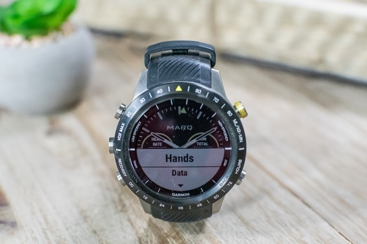 8c96578ae163 Garmin MARQ Series Hands-On  Everything you ever wanted to know