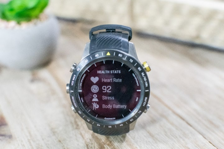 Garmin Marq Series Hands On Everything You Ever Wanted To Know Dc