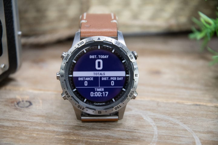 Garmin MARQ Series Hands-On: Everything you ever wanted to
