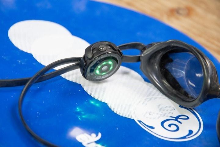 Polar OH1 Plus Optical HR Sensor In-Depth Review Smart