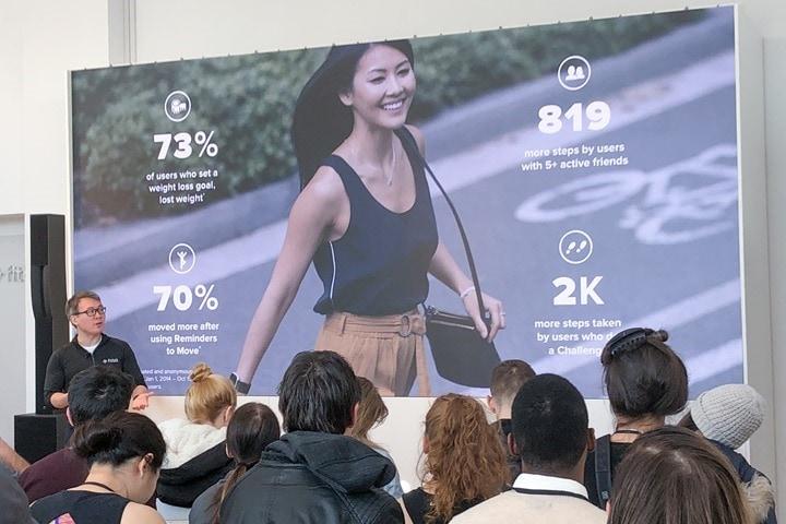 Fitbit-Event-Friends-Details