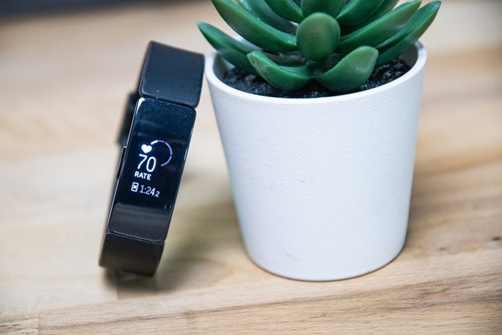 Fitbit-Inspire-HR-Accuracy