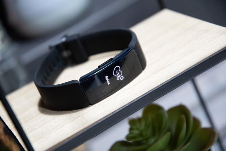 Fitbit-Inspire-HR-Breath