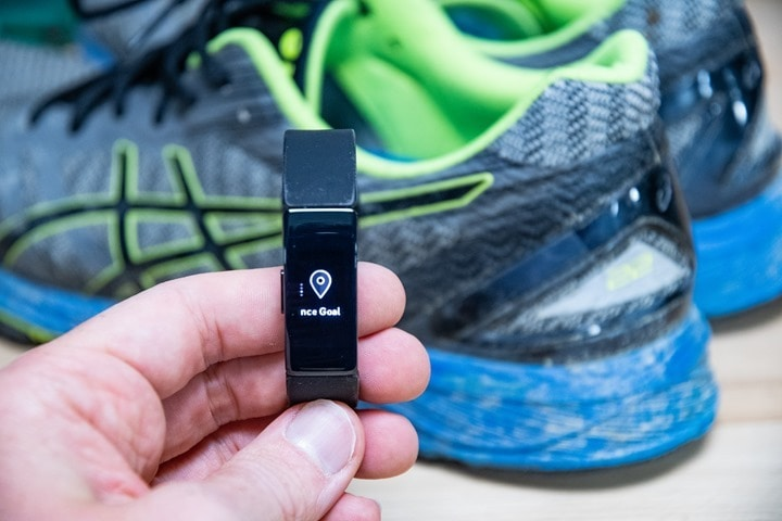 Fitbit-Inspire-HR-Distance-Goal