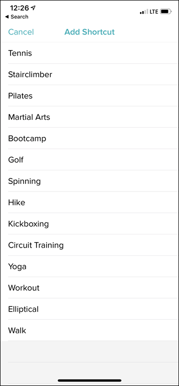 Fitbit-Inspire-HR-Extended-Excercise-Modes