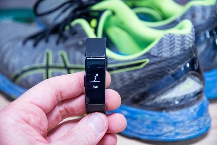 Fitbit-Inspire-HR-Running