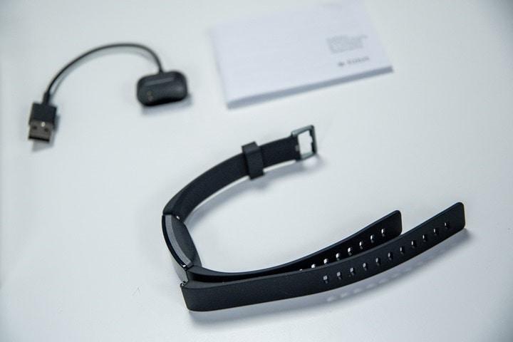 Fitbit-Inspire-HR-Straps