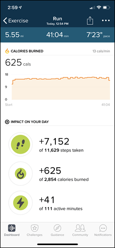 Fitbit-Inspire-HR-Workout-Results-3