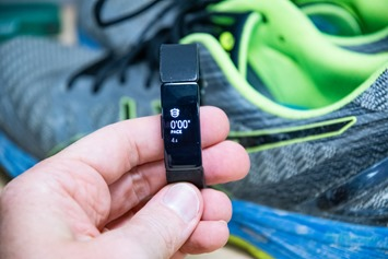 Fitbit-Inspiure-HR-WorkoutPace