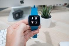 Fitbit-Versa-Lite-Apps-Page2