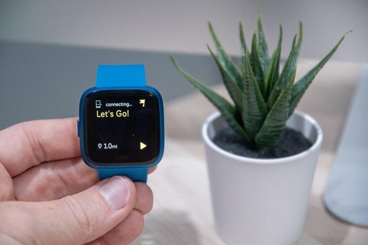 Fitbit-Versa-Lite-Connected-Start-Run