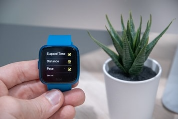 Fitbit-Versa-Lite-Data-Fields-Options