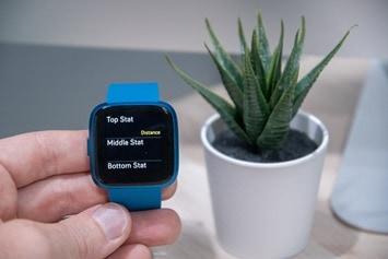 Fitbit-Versa-Lite-Data-Fields-Selected