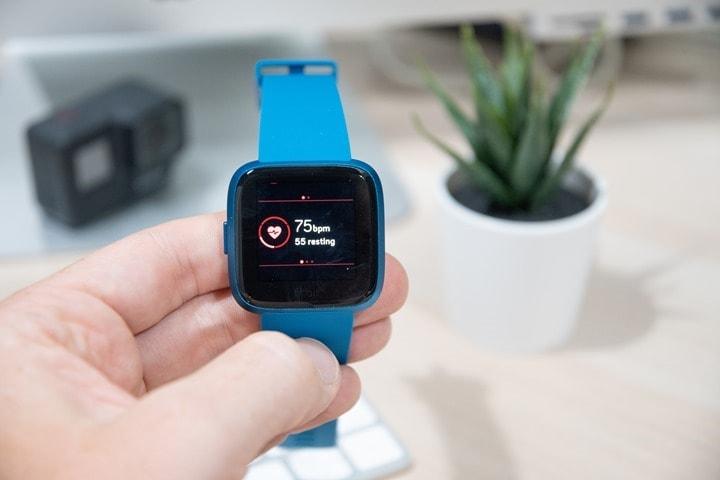 Fitbit-Versa-Lite-Today-HR